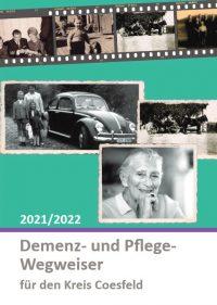 Demenzwegweiser_21-22